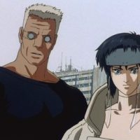 primary-GHOST-IN-THE-SHELL---Anime-1484350779