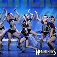 primary-Headliners-Regional-Dance-Tour-1485277062