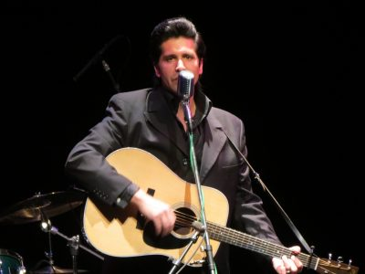 primary-James-Garner-s-Tribute-to-Johnny-Cash-1485542261