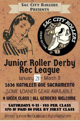 primary-Junior-Rec-League-1484867238