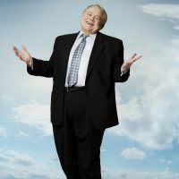 primary-Louie-Anderson--with-Keith-Lowell-Jensen-opening--1483556242