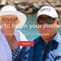 primary-Navigating-Your-Way-to-Medicare-1484370990