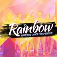 primary-Rainbow-Regional-Dance-Competition-1485278422