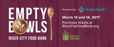 primary-River-City-Food-Bank-s-Empty-Bowls-2017-1484090200