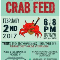 primary-SCNA-Sierra-2-Center-s-3rd-Annual-Crab-Feed-and-Dessert-Auction-1484180927