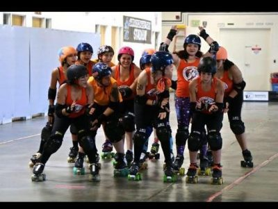 primary-Sac-City-Rollers-Home-Game-1-1484862869