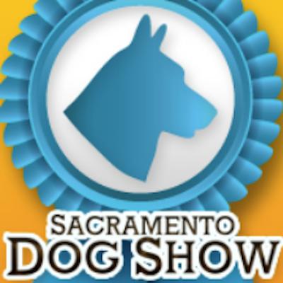 2017 Sacramento Dog Show
