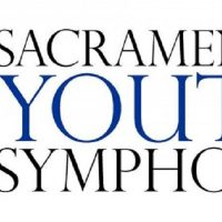 primary-Sacramento-Youth-Symphony-Presents--Courage-and-Valor-1484774541