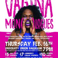 primary-The-Vagina-Monologues-1485043386