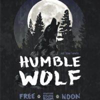primary-Wednesday-Nooner--Humble-Wolf-1483741333