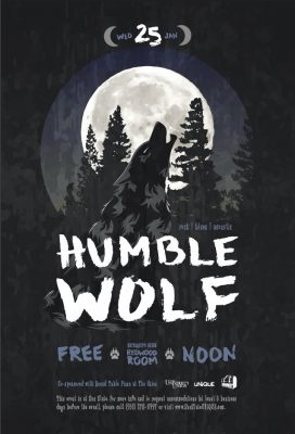 primary-Wednesday-Nooner--Humble-Wolf-1483741333
