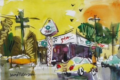 primary-What--You-Call-This-Watercolor----CapRadio-s-Second-Saturday-Artist-Reception-and-Exhibit-1484958656