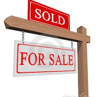 primary-Why-Does-Housing-Cost-So-Damn-Much--California-s-Crazy-Real-Estate-Market--Part-I-1485488880