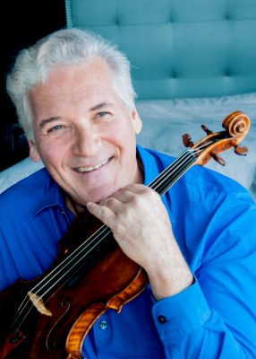 primary-Zukerman-and-Cheng-perform-at-Sac-State-1485821750