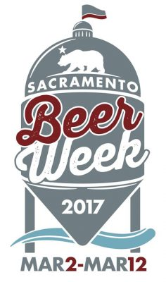 sac-beer-week