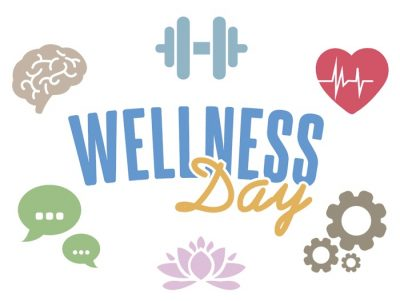 Wellness Day At The Co Op Presented By Sacramento Natural