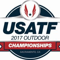 USA Track and Field Outdoor Championships
