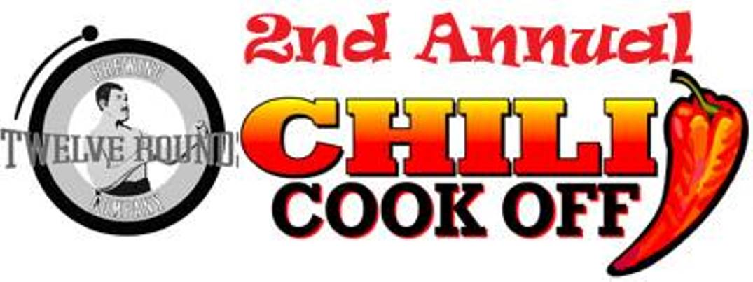 2nd annual chili cook off  sacramento beer week  presented elk clip art free elk clip art image