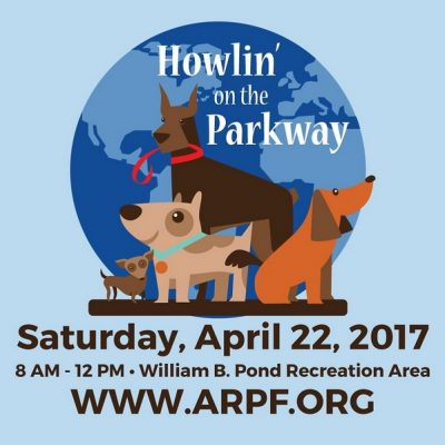 howlin-in-the-park