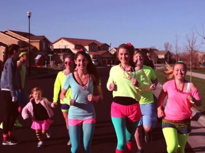 i-love-the-80s-fun-run_-photo-courtesy-of-roseville-parks-recreation-and-libraries