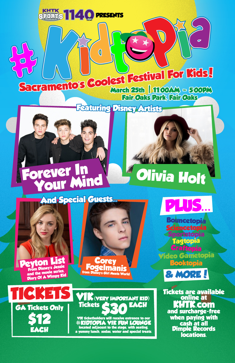 Forum on this topic: Bethenny frankel tits, olivia-holt-fan-meet-greet-at-kidtopia/