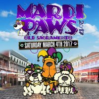 mardi-paws-official-square
