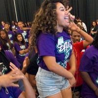 sacramento_area_youth_speaks-768x_