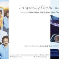 temporary-destinations
