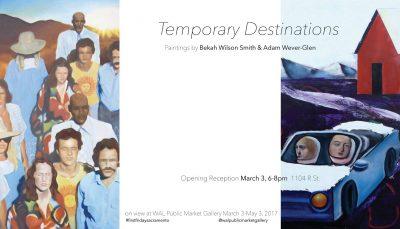 temporary-destinations