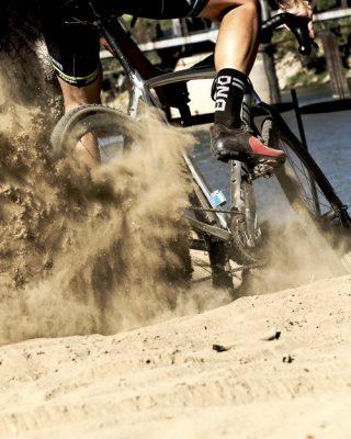 West Sacramento Cyclocross Grand Prix