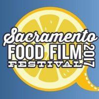 Sacramento Food Film Festival 2017