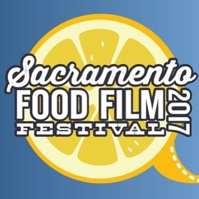 Sacramento Food Film Festival 2017