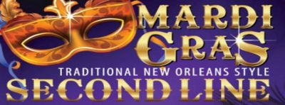 mardi-gras-second-line