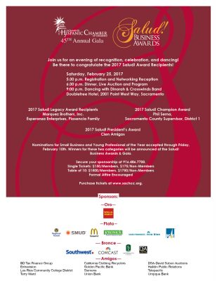 primary-45th-Annual-Salud--Business-Awards---Gala-1486081150
