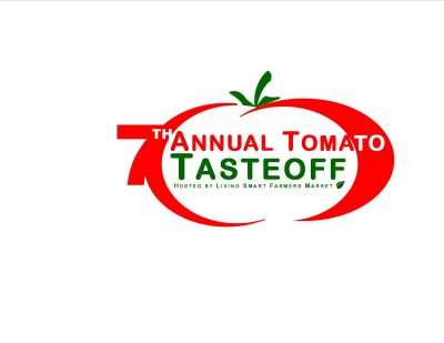 7th Annual Tomato Taste Off (Old Town Downtown Ros...