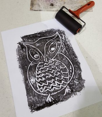 primary-Afterschool-Printmaking-1487881063