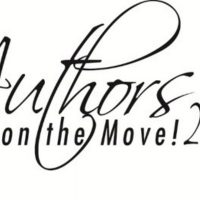 primary-Authors-on-the-Move-1487962079