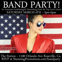 primary-Band-Party--1487457855