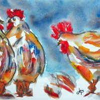 primary-Beginning-and-Intermediate-Watercolor-Painting-Classes-1487703403