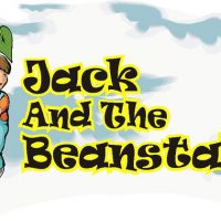 primary-DMTC-s-Young-Performers--Theatre-presents-Jack---the-Beanstalk-1486592783