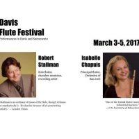 primary-Davis-Flute-Festival-Master-Class-1486512807