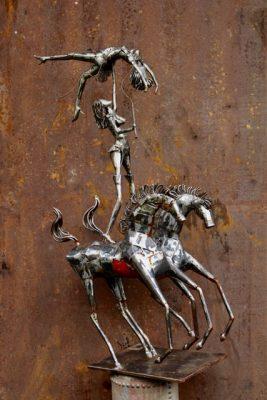 primary-Delicate-Balance--Circus-Art-Exhibit-1486579757
