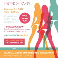 primary-Do-the-Dance-Launch-Party-1486871723