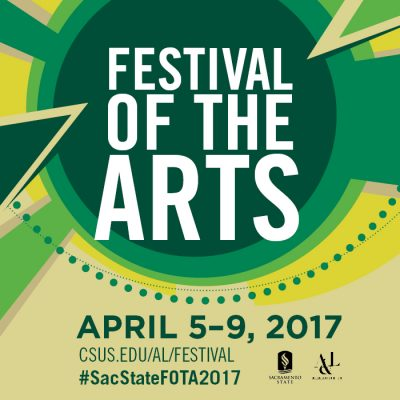 primary-Festival-of-the-Arts-1486158702