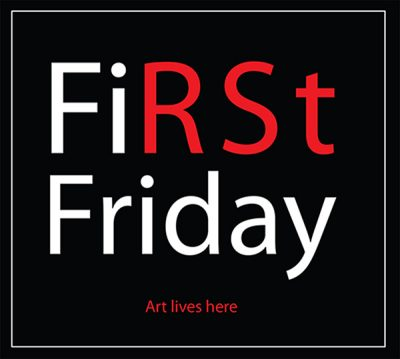 primary-First-Friday--1487803085