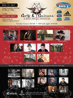 primary-Golf---Guitars-Country-Music-Festival-1488220114