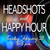 primary-Headshots-and-Happy-Hour-1487099765
