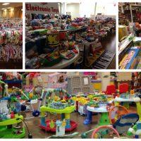 primary-Huge-Community-Kid-s-Consignment-Event---Just-Between-Friends-Elk-Grove-1487825411