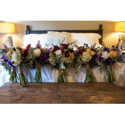 primary-March-25th--2017-Hand-Tied-Wedding-Bouquet-Class-1488221632