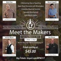 primary-Meet-The-Makers-1488180327